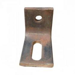 Rail-bracket-flat-bar-350x350