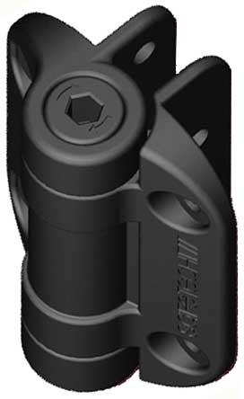 safetech SHH135LS hinges
