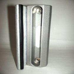 Locinox striker plate