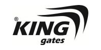 King Automatic Gate Hardware