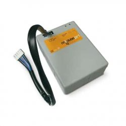 Mhouse AAC-PR1 back up battery