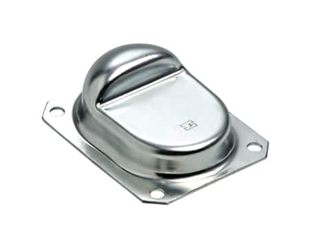 Comunello bolt down Gate stop 300500B