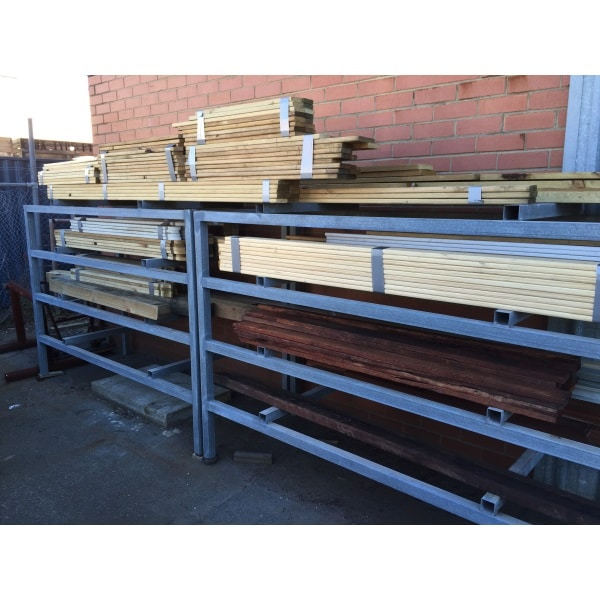 Timber for sale