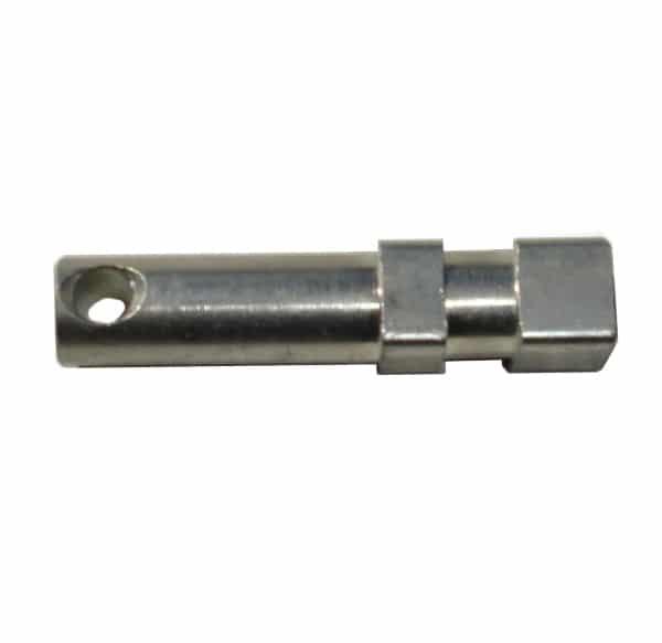 Hinge Spring Pin HSP