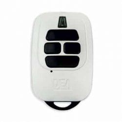 Ziggy Remote Control