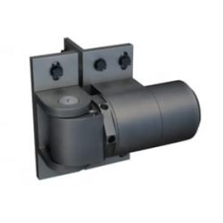 D&D Sureclose Hydraulic gate closer
