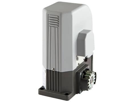 DEA LOLUX 24V sliding gate motor