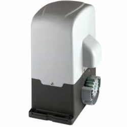 DEA REV230 Sliding Gate Motor