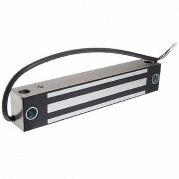 FEM4500FS Mini Electric Mag Lock