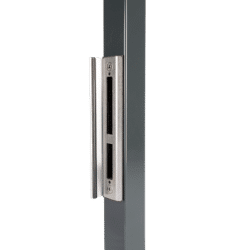 Locinox SHKM Gate Keeper