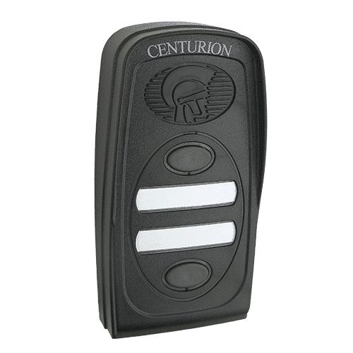 Centurion Centsys V3 Polophone entry panel
