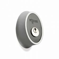 Mhouse AAC-KS100 Key Switch