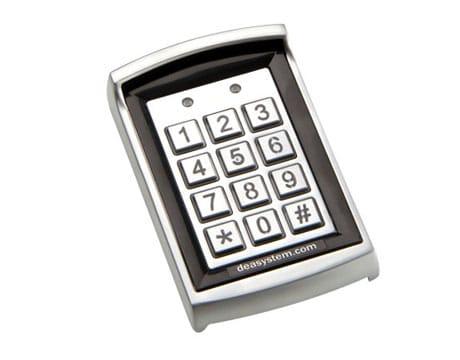 DEA DigiPro Proximity Keypad