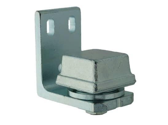 VC4351-040 fac-bearing-hinge
