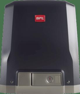 BFT Deimos BTA400 Sliding Gate Motor