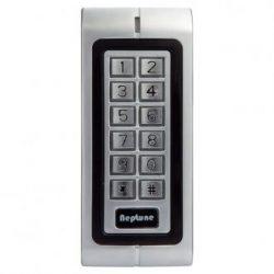 ACKPW1C Neptune Keypad