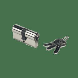 3012 60 Std Locinox Cylinder