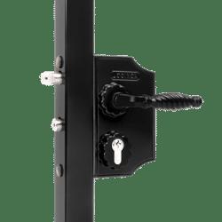 LAKQH2 Locinox lock