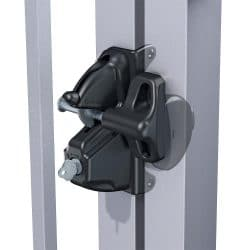 LLDAB-Lokklatch_DELUXE_lock