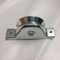Sliding gate V wheel 336-90
