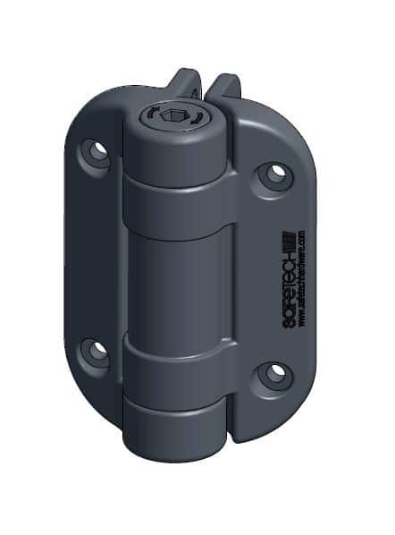 Safetech SHH135LS hinge