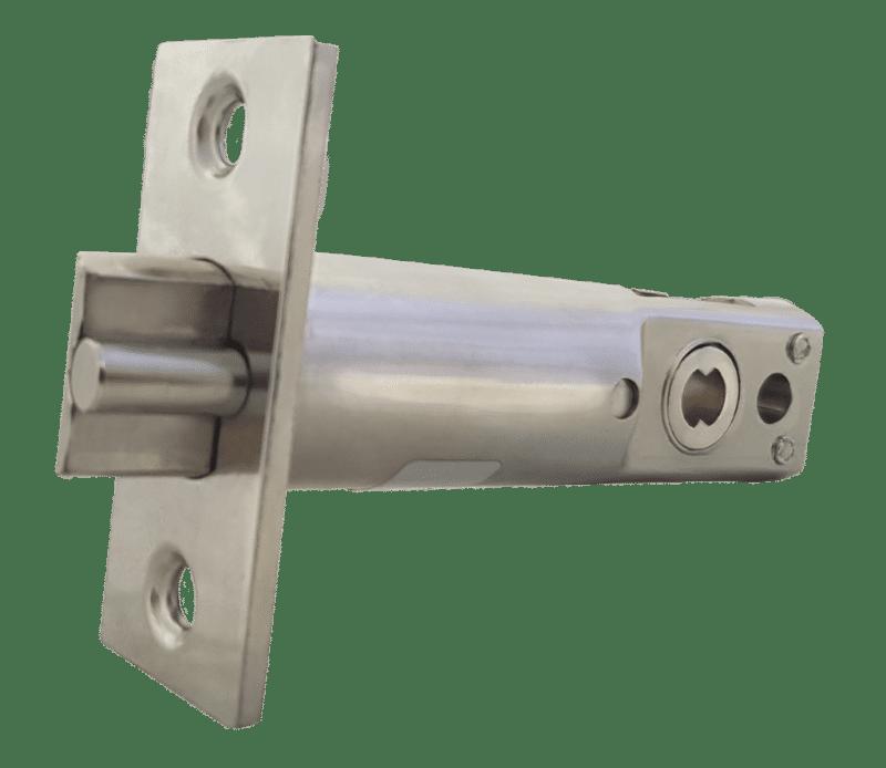 BORG DIGITAL LOCK 2600 tubular latch