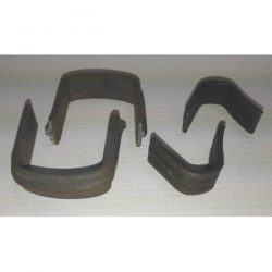 Wrought iron Collar Clip U181 U241