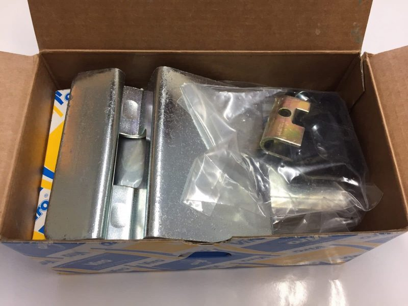 Viro AAC-PLA10 Box contents