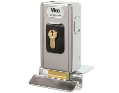 Viro AAC-PLA10
