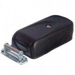 Electric lock CISA Elettrika 1A721