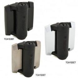 Gate hinge - TruClose TCA1 D&D hinge range