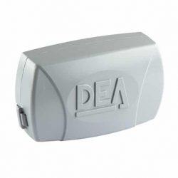 DEA 251 universal gate receiver