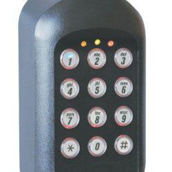 Centsys Smartguard Keypad