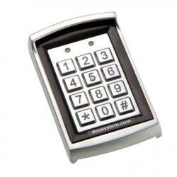 AAC-DIGIPRO DEA DigiPro Proximity Keypad