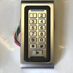 KPD2024 Keypad