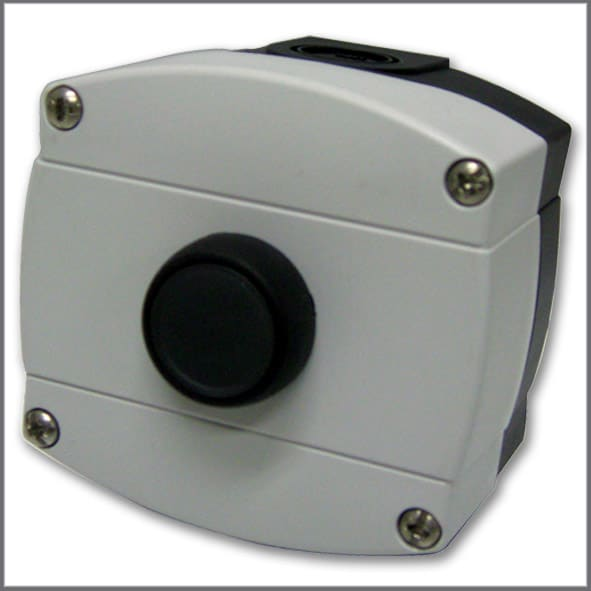 SMART4358 exit button switch
