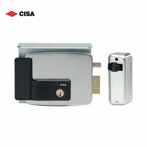 CISA-Rim-Inward-Opening-Electric-Lock-11721-60-1_A
