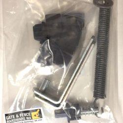 TGP250 Steel Gate L Hinge Pack