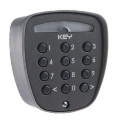Key Automation AAC-Key Pad