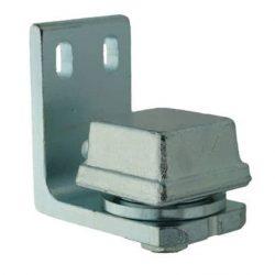 VC4351-040 VC4351-050 fac-bearing-hinge