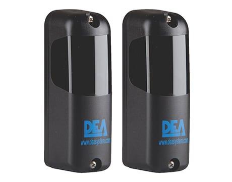 DEA LINEAR-photocell
