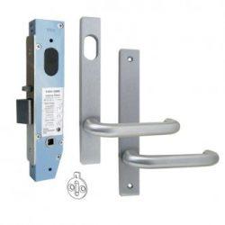 Kaba SBM2 N600 Series Mortice Gate Lock