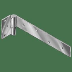 TGHLH Elgate steel strap hinge