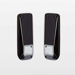 FAAC Xp20 Photocells 500 W440 W434