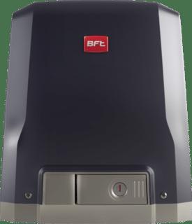 BFT sliding gate motor