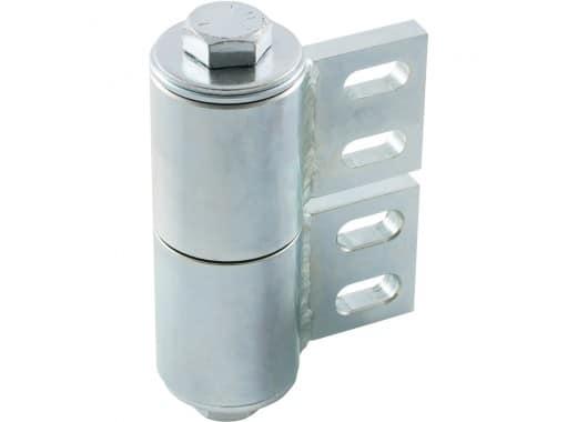 shut-it-badass barrel hinge-ci3950