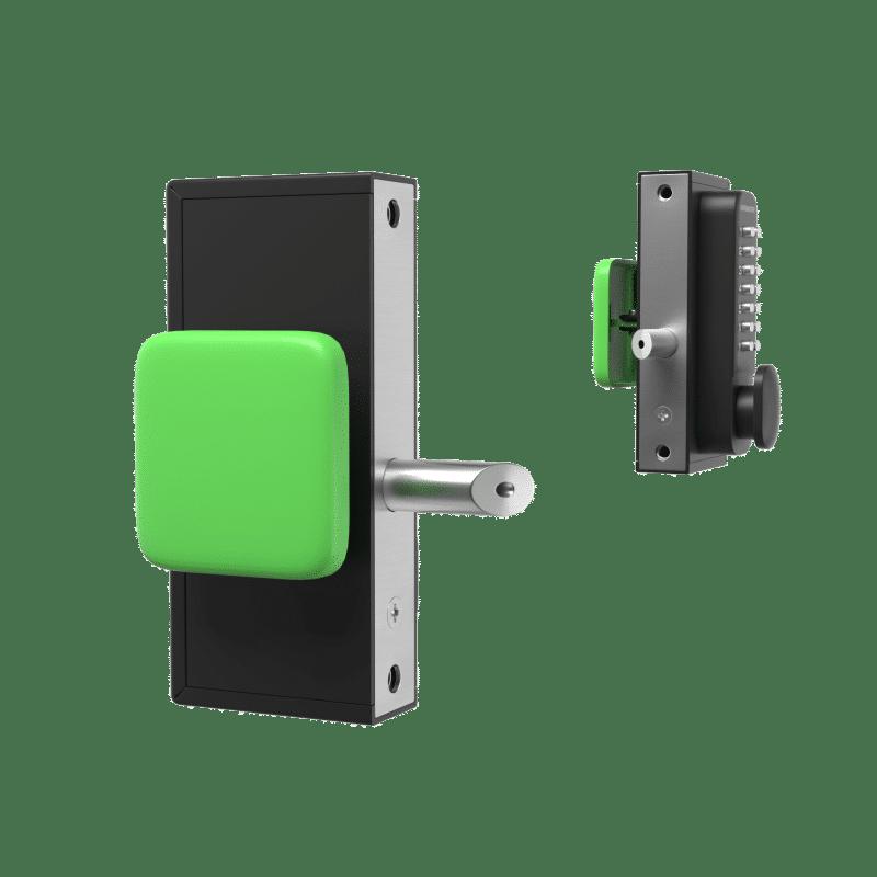 BQDG1030L Superlock-bolt-on-quick-exit-Digital-access