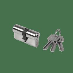 Locinox key cylinder 3012-54