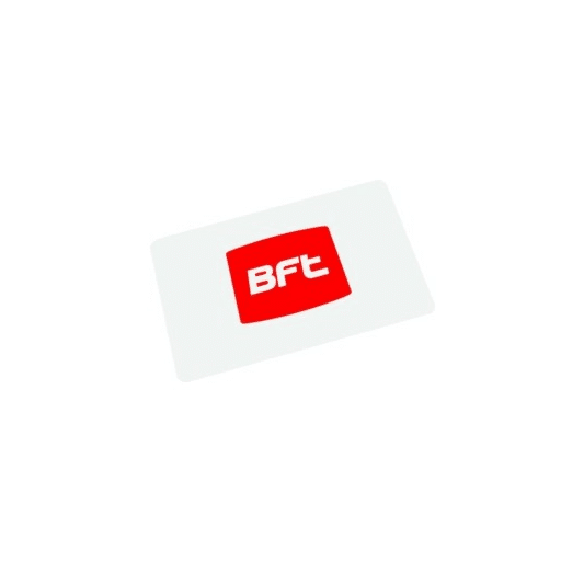 BFT Isocard