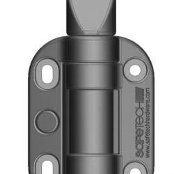sc-20-1 Safetech Hinge Safety Cap